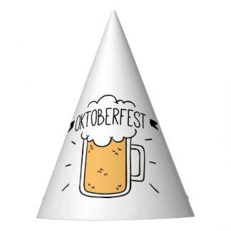 Chapeaux De Fètes Oktoberfest Beerfest