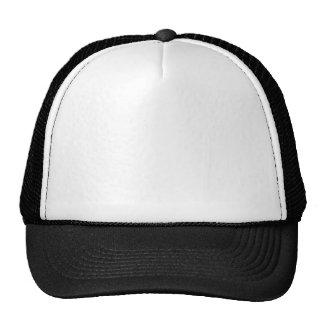 Chapeaux personnalisés casquette trucker
