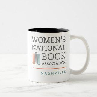 Chapitre de Nashville de tasse de WNBA avec
