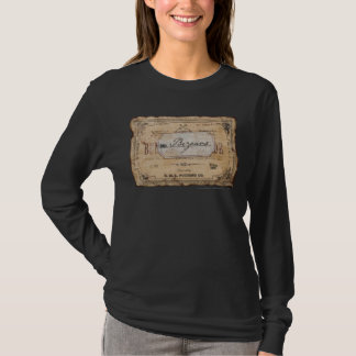 Charme | Bezoars de Harry Potter T-shirt