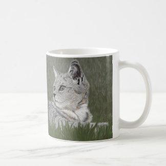 Chat Mug