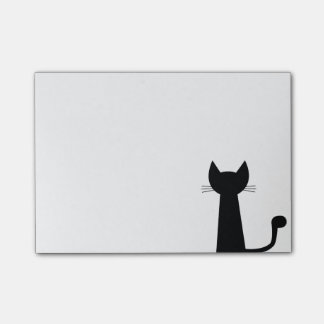 Chat Post-it®