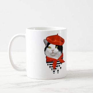 chats mug