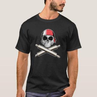 Chef 3 du Bahrain T-shirt