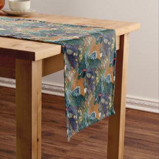 Chemin De Table Court Vincent van Gogh - dames d'Arles