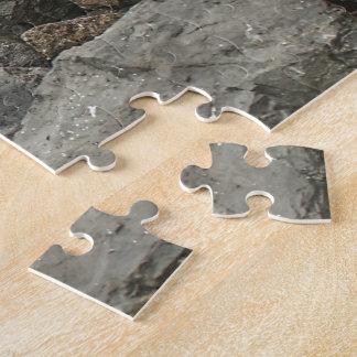 Chemin par le puzzle de la baie 2