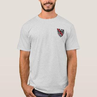 Chemise de Bertrand du Guesclin T-shirt