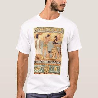 Chemise de COMMERÇANTS de MER T-shirt
