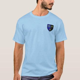 Chemise de Gwent T-shirt