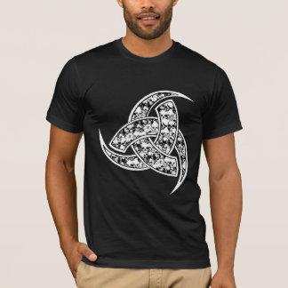 Chemise de klaxon d'Odin T-shirt