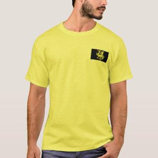 Chemise de Mercia T-shirt