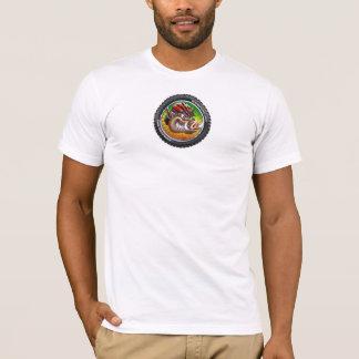 Chemise de PORC T-shirt