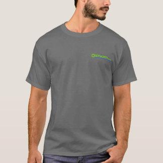 Chemise d'Oznium T-shirt