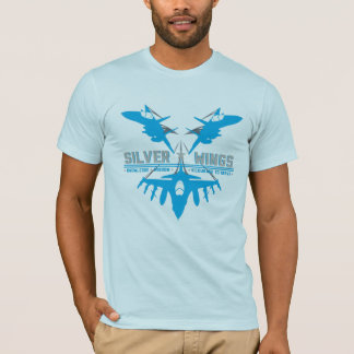Chemise du combattant des hommes de commutateur t-shirt