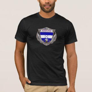 Chemise du football du Honduras T-shirt