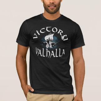 Chemise du Valhöll T-shirt