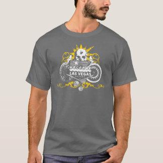 Chemise personnalisable d'enterrement de vie de t-shirt