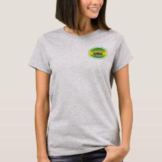 Chemises et sweat - shirts à capuche LIBRES de GMO
