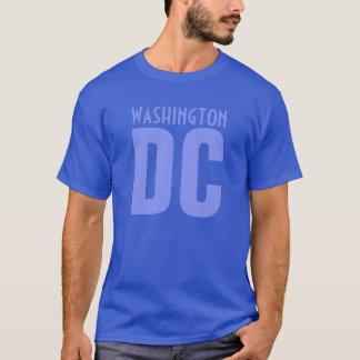 Chemises et vestes de Washington DC