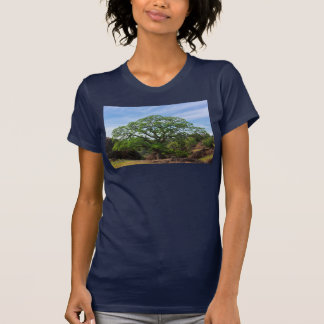 Chêne de vallée t-shirt