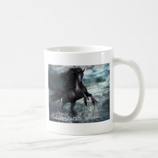 Cheval de Liberale Mug
