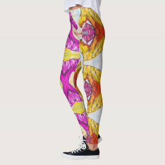 Cheval Leggings
