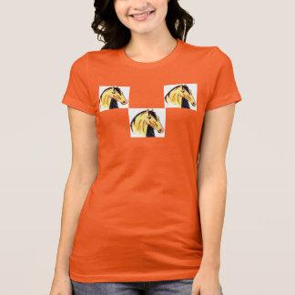 cheval t-shirt