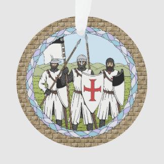 Chevaliers Templar