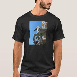 Chevaux de Napoleans T-shirt