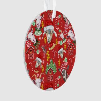 CHÈVRES sucrerie de Noël et tintements du carillon