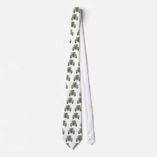 Chevrolet 1928 cravate