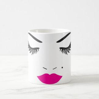 Chic Mug