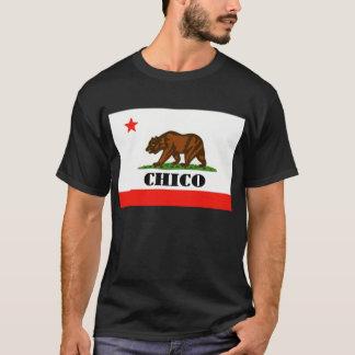Chico, la Californie -- T-shirt