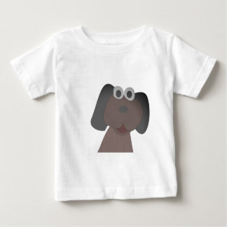 Chiens, mon T-shirt de meilleur ami