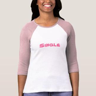 Choisissez jusqu'à la chemise nuptiale t-shirt