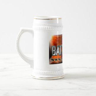 Chope À Bière Bf2 BIÈRE Stein