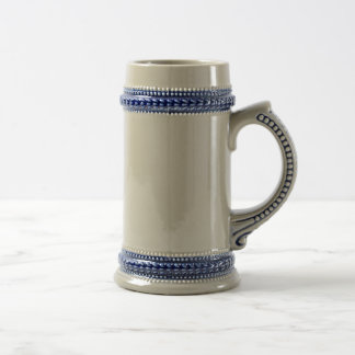 Chope À Bière chopes personnalisées