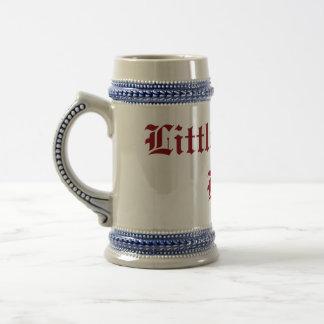 Chope À Bière Hall Stein de peu de Thor