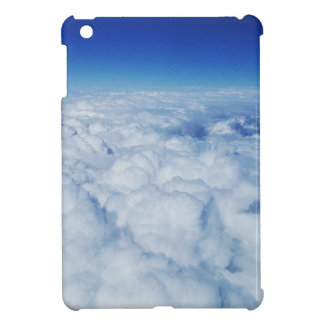 Ciel Coque Pour iPad Mini
