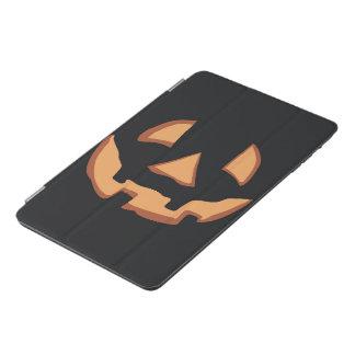 Citrouille pour Halloween Protection iPad Mini