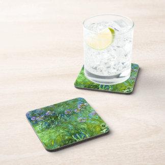 Claude Monet : Agapanthus Sous-bock