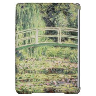 Claude Monet | Nenuphars blanc, 1899