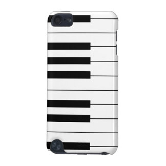 Clavier Coque iPod Touch 5G