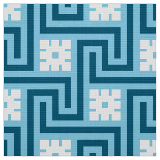 tissu deco personnalisable pour loisirs cr atifs zazzle. Black Bedroom Furniture Sets. Home Design Ideas