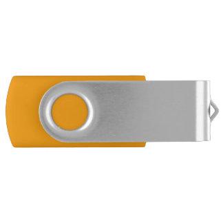 Clé USB Commande d'instantané d'USB de pivot du MODÈLE