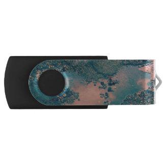 Clé USB Magma