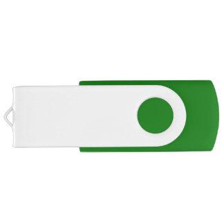 Clé USB patron
