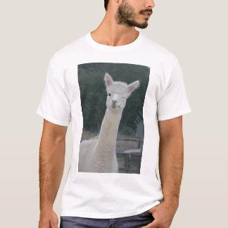 Cligner de l'oeil de Rafa T-shirt