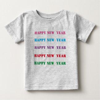 Cliquez sur le lien de STYLE pour choisir de 155 T-shirt Pour Bébé