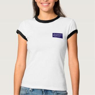 Club d'aviron de Lansing - sonnerie t T-shirt